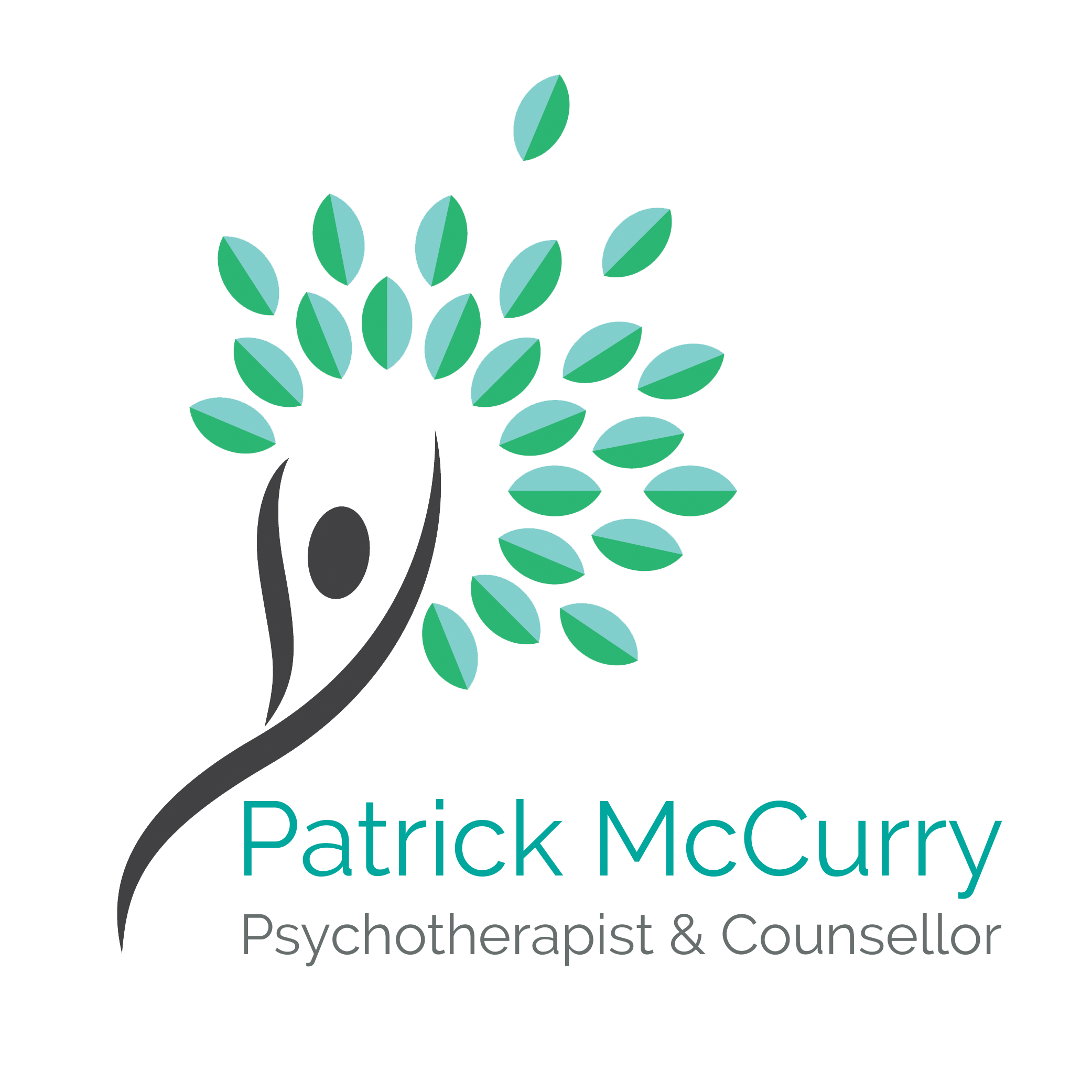 https://www.patrickmccurrycounselling.co.uk/
